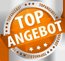 angebot siegel