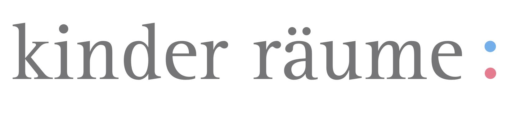 Rasch Tapeten In Bramsche : Design Partner kinder r?ume