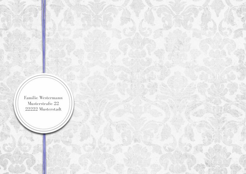 Ausgezeichnet Hochzeit Hintergrund Vorlagen Bilder ...