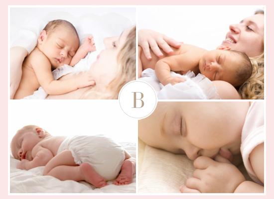 fotobuch baby girl 2. Black Bedroom Furniture Sets. Home Design Ideas