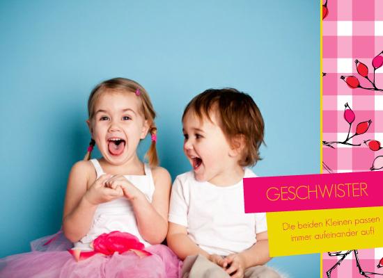 Fotobuch Picnic für Kinder