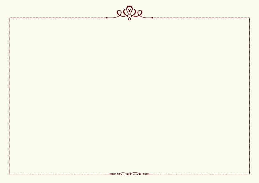 Karte Zum Valentinstag Royal