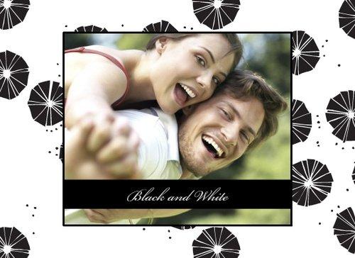 Fotobuch Liebe Black & White