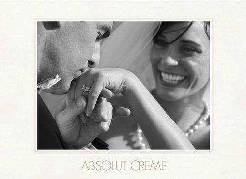 Fotobuch Creme 1