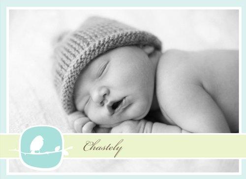 Fotobuch Chastely