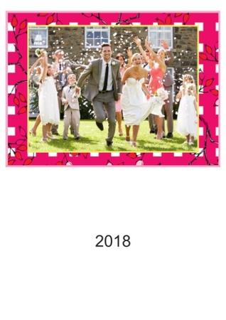 Fotokalender Picnic 1