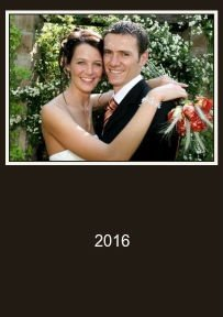 Fotokalender Braun 2