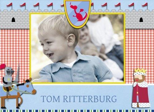 Fotobuch Verspielte Designs Tom Ritterburg
