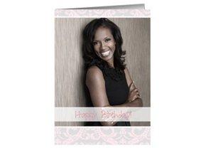 Einladung 30. Geburtstag Freya 2