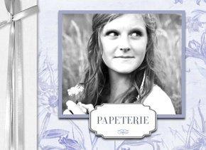 Fotobuch Papeterie für Kinder