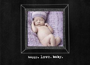 Fotobuch Für Babys Alice