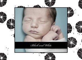 Hier Fotobücher Zur Taufe Online Bestellen