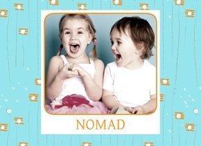 Fotobuch Nomad 2