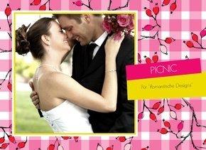 Fotobuch Picnic 1