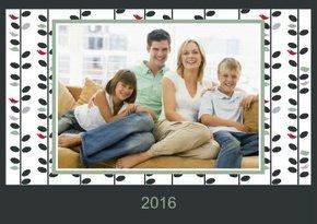 Fotokalender Fairy Tale 2