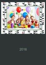 Fotokalender Fairy Tale 1