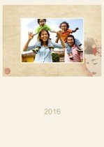 Fotokalender Asia 1