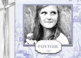 Fotobuch für Mädchen Papeterie
