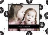 Fotobuch Moderne Designs Black & White