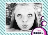 Fotobuch Bubbles 1