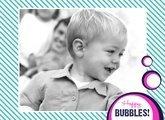 Fotobuch Bubbles 3