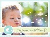 Fotobuch Jungen Chastely