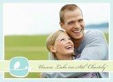 Fotobuch unsere Liebe Chastely