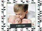 Fotobuch Fairy Tale