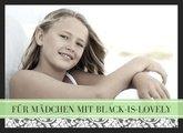 Fotobuch Mädchen Black is lovely