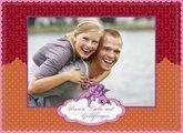 Fotobuch unsere Liebe Goldfinger