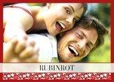 Fotobuch Rubinrot 1