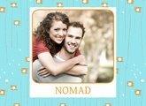 Fotobuch Nomad Liebe