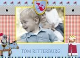 Fotobuch Tom Ritterburg 1
