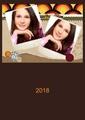 Fotokalender Retro 2