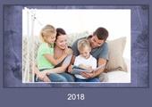 Fotokalender Papeterie 1