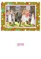 Fotokalender Herbstkind 2